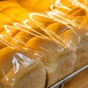01262015_bread_iStock
