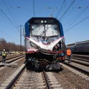 01262017_Amtrak_Chester_Backhoe_NTSB