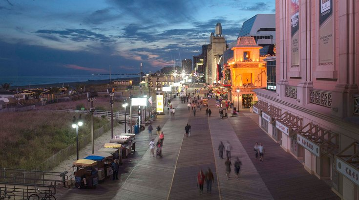 01272015_atlantic_city_boardwalk_Reuters