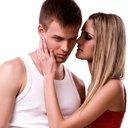 01272015_teen_sex_iStock
