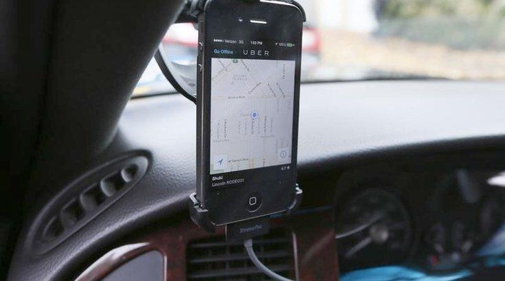 01272015_uber_app_Reuters