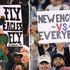 012818_Eagles-Pats-Fans_usat