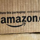 01282015_amazon_box_Reuters