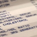 01282015_cholesterol_iStock.jpg