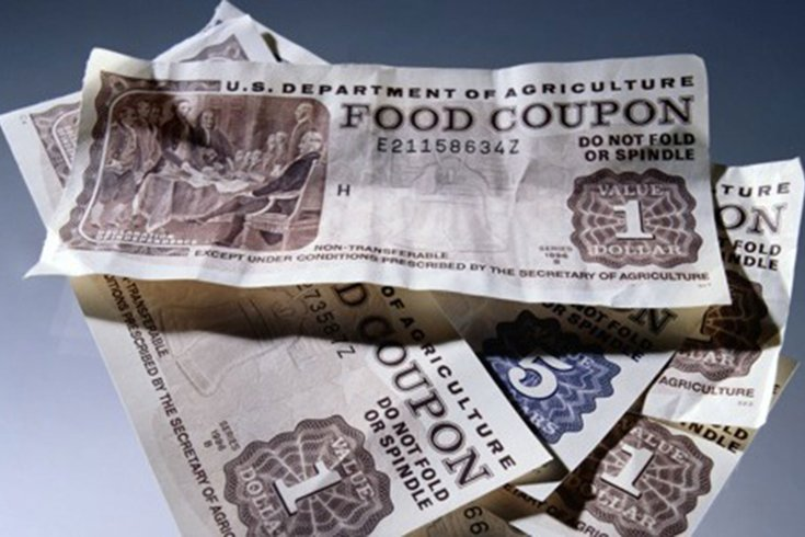 01282015_food_stamps