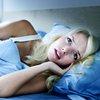 01282015_insomnia_iStock.jpg