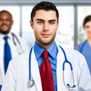 01282015_physicians_assistant_iStock.jpg