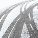 01282017_light_snow_on_roads_iStock