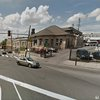 01292015_NOrth_Philly_streets_GM