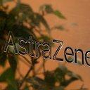01292015_astra_zeneca_AP