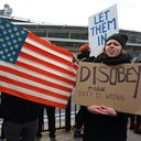 01292017_JFK_protest_AP