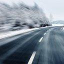 01292017_snow_road_iStock