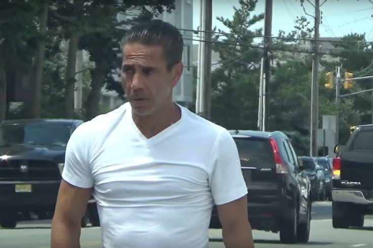 01292018_Joey_Merlino_MTS