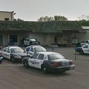 01302015_falls_township_police_GM