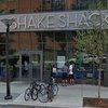 01302015_shake_shack_GM.jpg