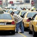 01302015_taxis_philadelphia_AP.jpg