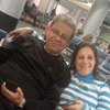 01302017_Assali_Family