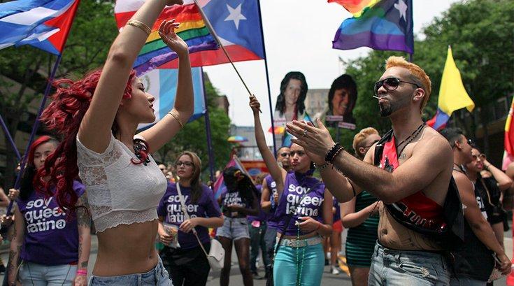 01302017_Philly_Gay_Pride_2014_AP