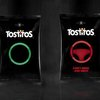 01302017_Tostitos