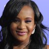 01312015_bobbi_kristina_brown_AP