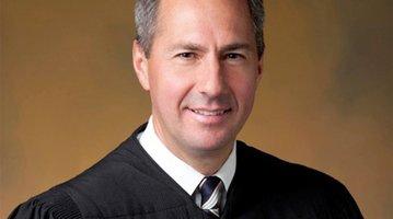 01312017_JudgeThomasHardiman_Wiki