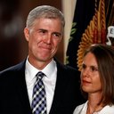 01312017_Neil_Gorsuch_Judge_AP