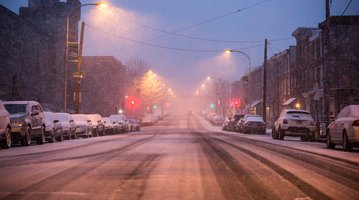 01_020917_SNOW_Carroll.jpg