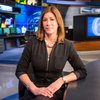 Carroll - Wendy Saltzman of 6ABC