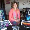 Carroll - Susan Summerton x-ray artist