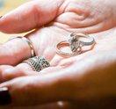 Carroll - Jeweler, Megan Shoemaker