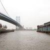 Stock_Carroll - Delaware River