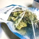 01_030817_Dispensary_Carroll.jpg