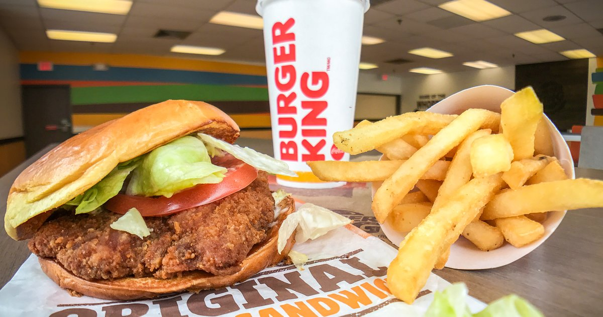 what are burger king s core competency Answer to identify burger kings's resources, capabilities, and core competencies provide three findings of fact and justification.
