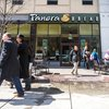 Stock_Carroll - Panera Bread