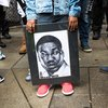 Carroll - Meek Mill's son Rikmeek at a hearing outside the Philadelphia Municipal Court
