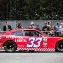 01_050917_NASCAR_Carroll.jpg