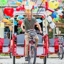 01_081017_Pedicabs_Carroll.jpg
