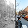 Carroll - Then and Now 100 years of Philadelphia