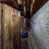 02-022316_Tunnels_Carroll.jpg