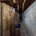02-022316_Tunnels_Carroll.jpg