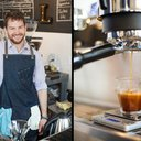 02-051016_FunctionCoffee_Carroll-2.jpg