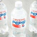 02-081516_Pepsi_Carroll.jpg