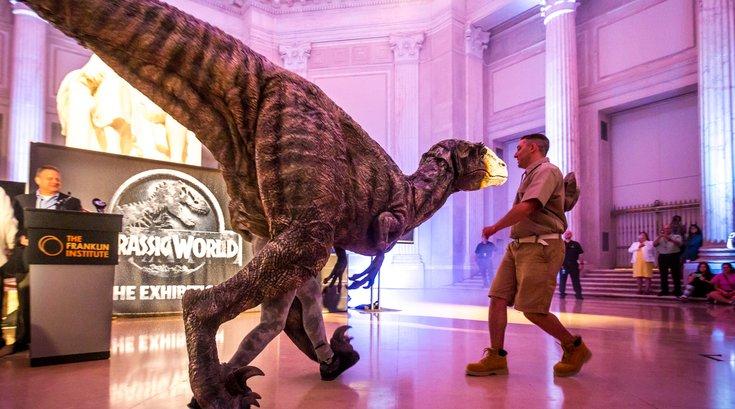 02-083016_Jurassic_Carroll.jpg