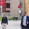 Stock_Carroll - Police at Temple University