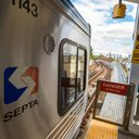 02-110216_SEPTA_Carroll.jpg