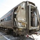 02012016_Amtrak188_NTSB18