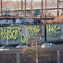 020216_Graffiti_Day2_Carroll.jpg