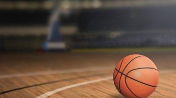 020217_basketball_istock