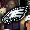 02022018_Eagles_celebs