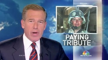 02042015_brian_williams_YouTube